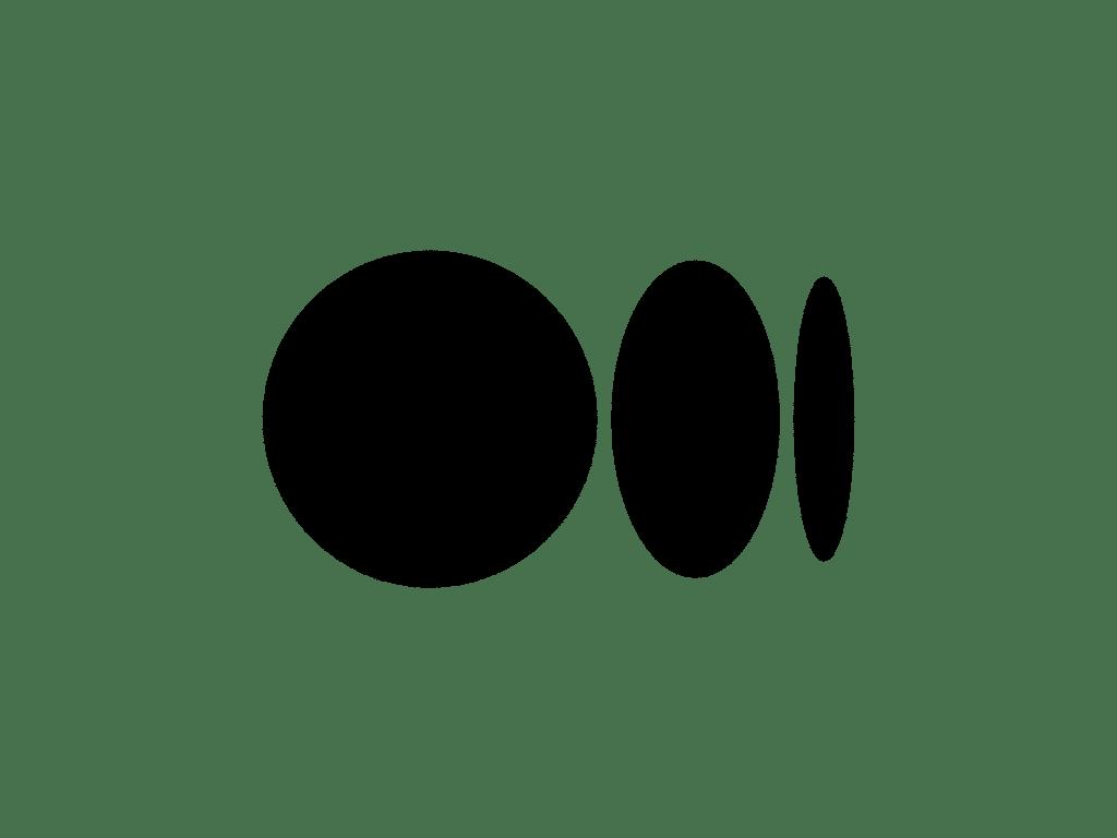 Medium-logo-2020-1536x1152