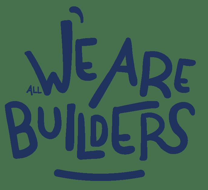 logo_builders_bleu-20