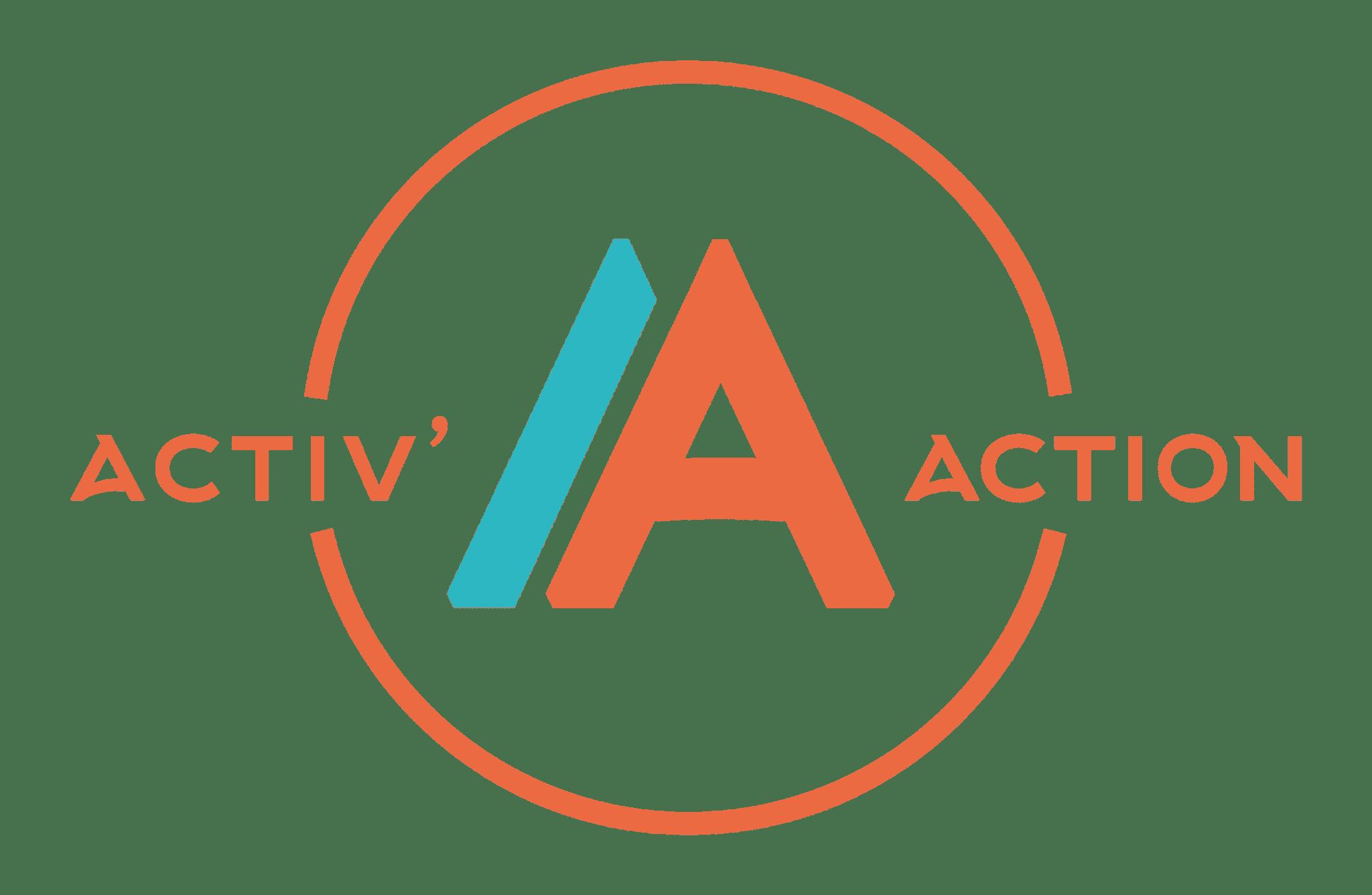 activaction-01