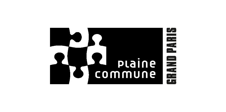 plaine-commune